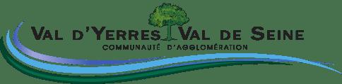 communauté d'agglomération VAL D'YERRES VAL DE SEINE