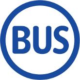 Les horaires de bus