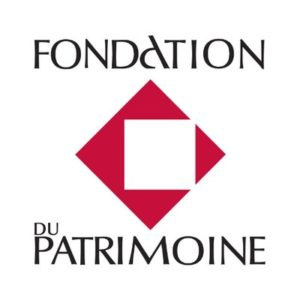Don Patrimoine