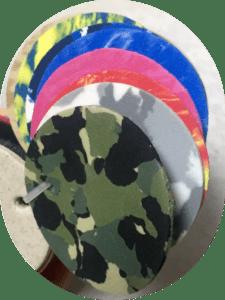 imageonline co roundcorner17